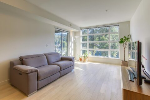 Condo for sale at 95 Moody St Unit 504 Port Moody British Columbia - MLS: R2506478