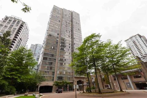 Condo for sale at 950 Cambie St Unit 504 Vancouver British Columbia - MLS: R2435047