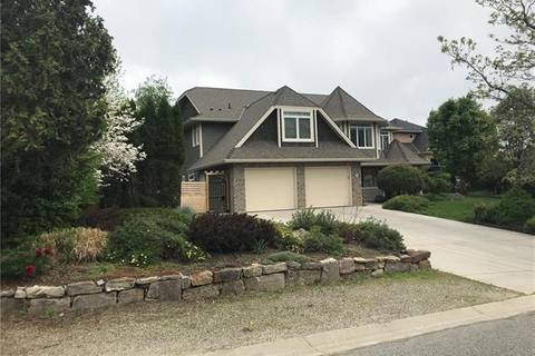 House for sale at 504 Curlew Dr Kelowna British Columbia - MLS: 10177872