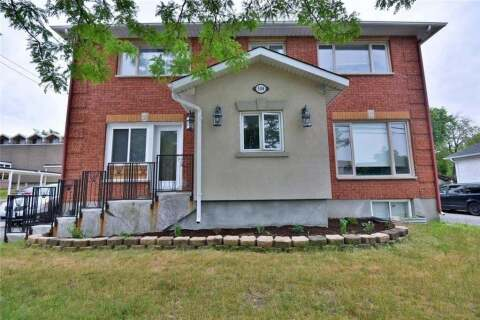 Residential property for sale at 504 Donald St Ottawa Ontario - MLS: 1161575