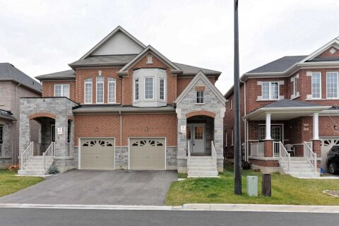 Townhouse for sale at 504 Downes Jackson Hts Milton Ontario - MLS: W5053408