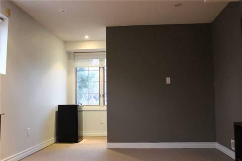House for rent at 504 Fenwick Pl Burlington Ontario - MLS: W4750781