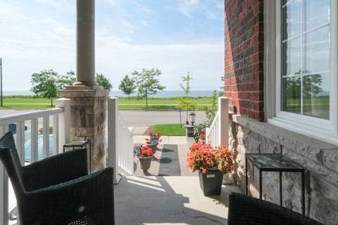504 Lakebreeze Drive, Clarington | Image 2