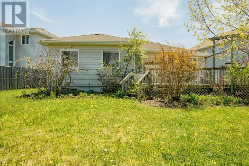 For Sale: 504 Maureen Street, Kingston, ON | 2 Bed, 2 Bath House for $464,900. See 30 photos!