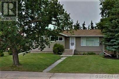 House for sale at 504 Mckay St Oyen Alberta - MLS: mh0184003