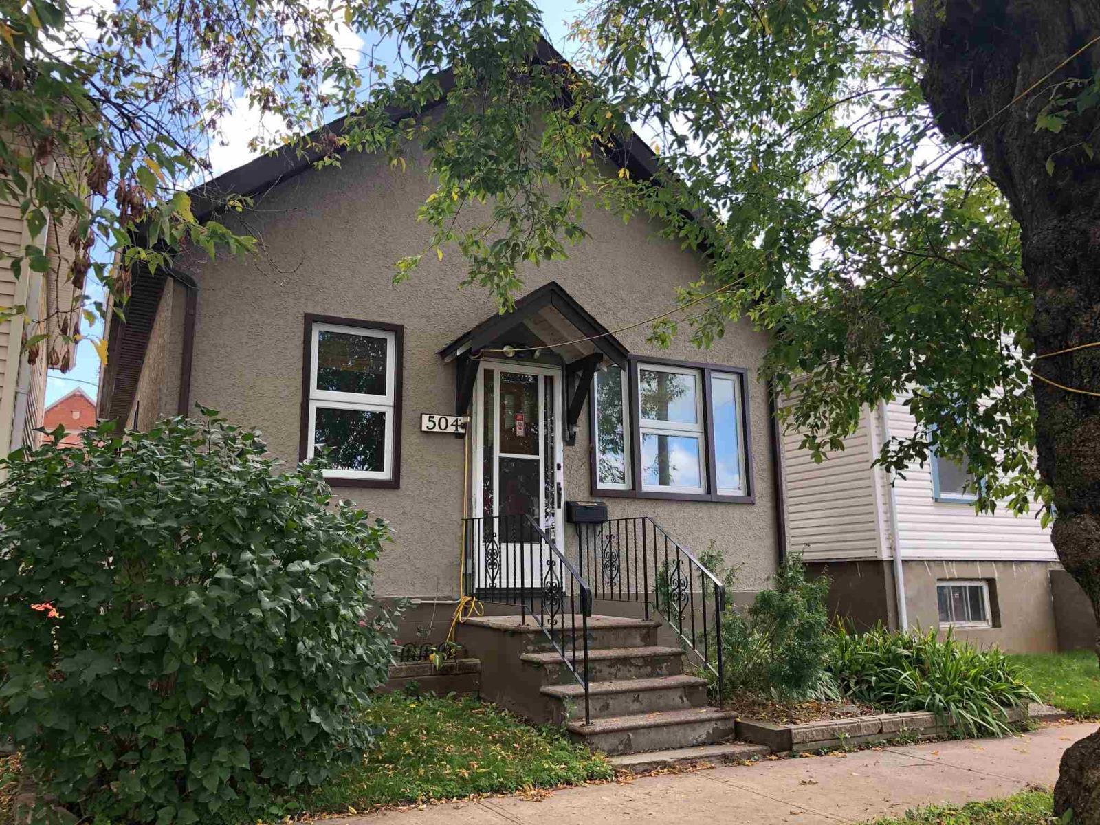 Removed: 504 Mckellar Street North, Thunder Bay, ON - Removed on 2019-11-16 05:36:11