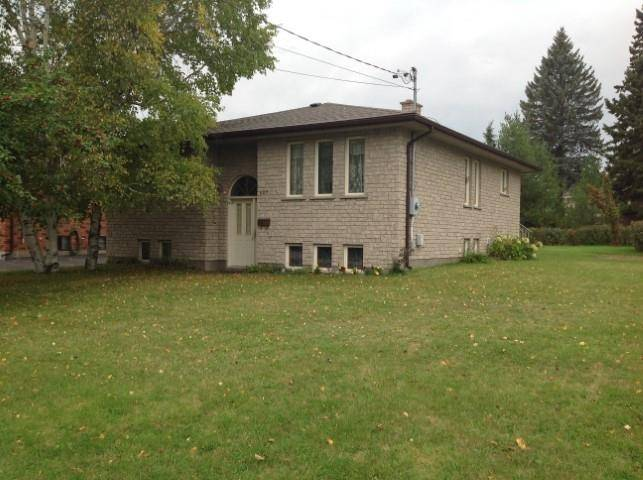 House for sale at 504 Regina Ave Ne Thunder Bay Ontario - MLS: TB193232