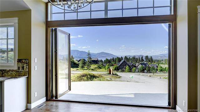 House for sale at 504 Trumpeter Rd Kelowna British Columbia - MLS: 10173387