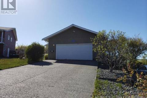 House for sale at 5040 Dodd Pl Port Hardy British Columbia - MLS: 454623