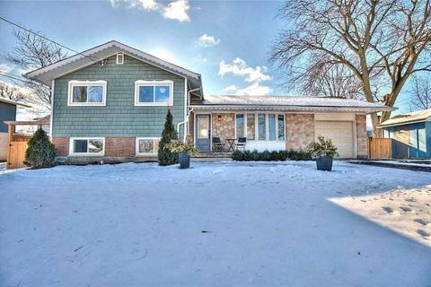 House for sale at 5040 Douglas Ave Lincoln Ontario - MLS: X4673552