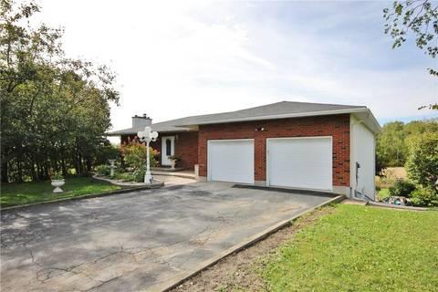 House for sale at 5040 Limebank Rd Ottawa Ontario - MLS: 1138038