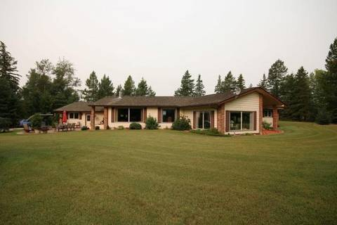 50402 Range Road, Rural Parkland County | Image 2