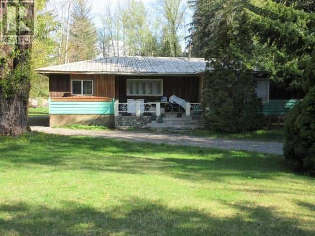 5044 Graham Avenue, Terrace   Image 1