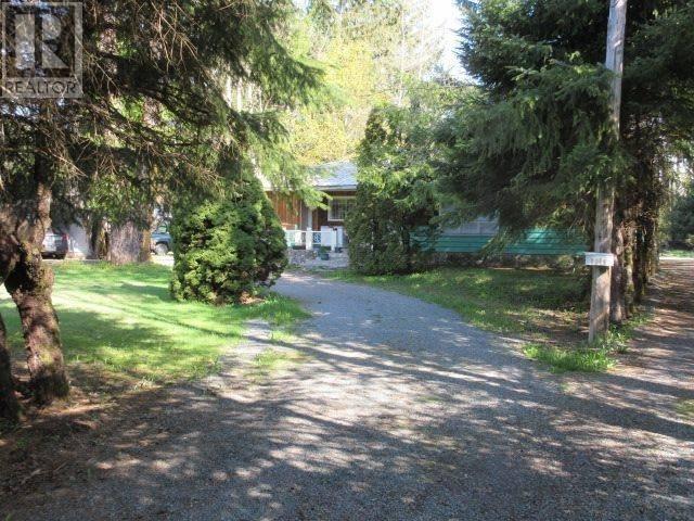 5044 Graham Avenue, Terrace   Image 2