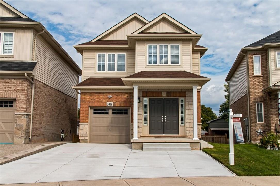 Removed: 5046 Alyssa Drive, Beamsville, ON - Removed on 2018-11-28 04:27:18