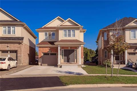 House for sale at 5046 Alyssa Dr Lincoln Ontario - MLS: X4584427