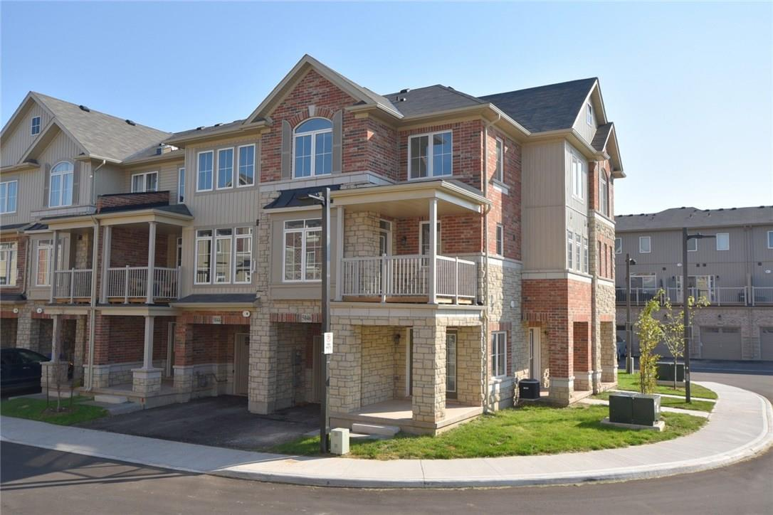 Removed: 5046 Desantis Drive, Beamsville, ON - Removed on 2018-11-13 04:24:06