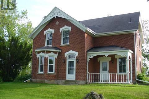 House for sale at 5046 Trafalgar Rd North Erin Ontario - MLS: 30736265