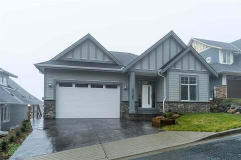 50461 Kingston Drive, Chilliwack | Image 1