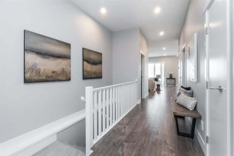 50461 Kingston Drive, Chilliwack | Image 2
