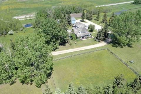 House for sale at 50475 Range Rd Rural Leduc County Alberta - MLS: E4146513