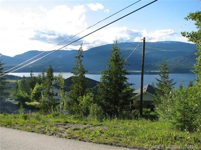 Residential property for sale at 5049 Ivy Rd Eagle Bay British Columbia - MLS: 10201912