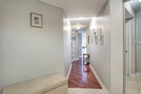 Apartment for rent at 1 Rean Dr Unit 505 Toronto Ontario - MLS: C4521249