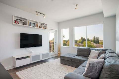Condo for sale at 10011 River Dr Unit 505 Richmond British Columbia - MLS: R2500259