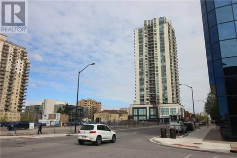 Condo for sale at 1005 Talbot St Unit 505 London Ontario - MLS: 194067