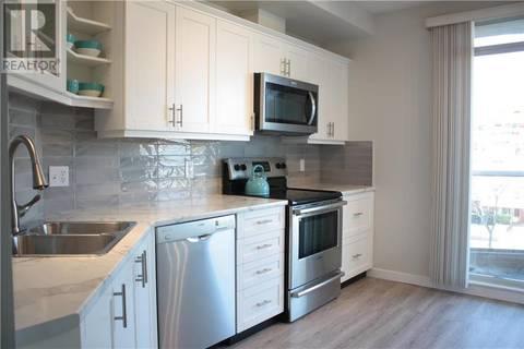 Condo for sale at 1020 View St Unit 505 Victoria British Columbia - MLS: 408651