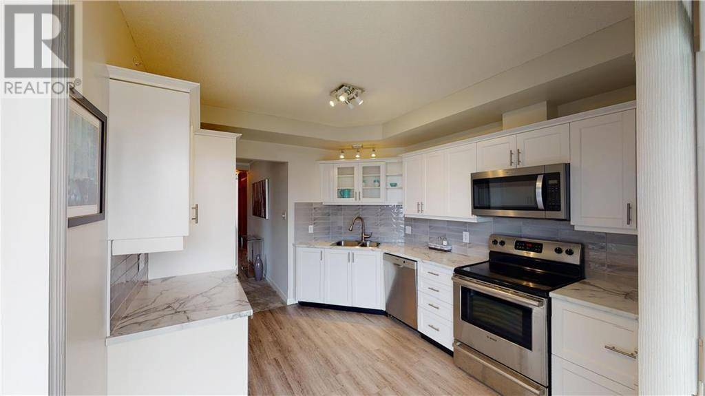 Condo for sale at 1020 View St Unit 505 Victoria British Columbia - MLS: 421171