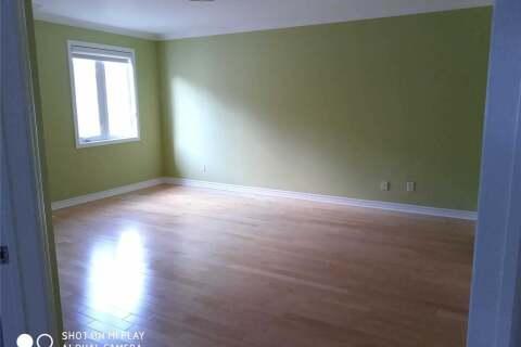 Apartment for rent at 11 Everson Dr Unit 505 Toronto Ontario - MLS: C4864573