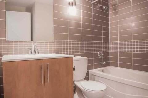 Apartment for rent at 120 Homewood Ave Unit 505 Toronto Ontario - MLS: C4892261