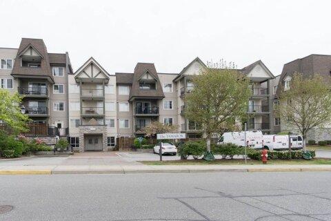 Condo for sale at 12083 92a Ave Unit 505 Surrey British Columbia - MLS: R2518898