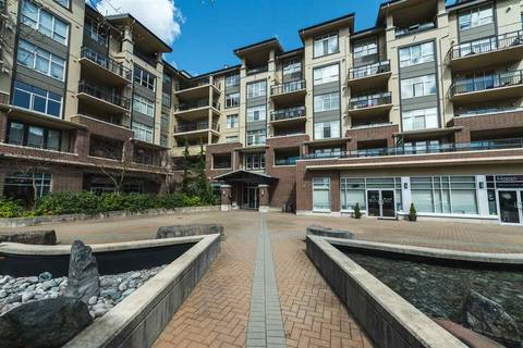Condo for sale at 1211 Village Green Wy Unit 505 Squamish British Columbia - MLS: R2361015