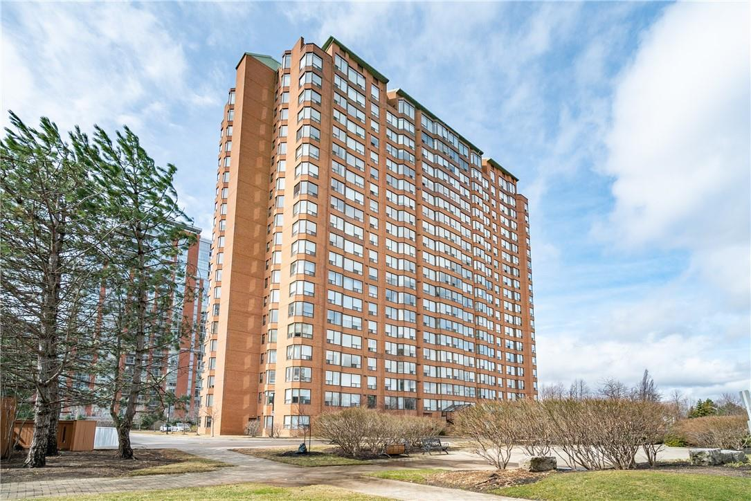 Removed: 505 - 1270 Maple Crossing Boulevard, Burlington, ON - Removed on 2020-07-13 23:18:10