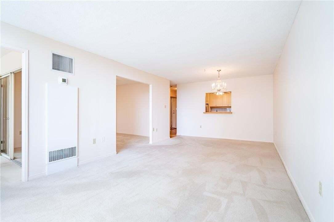 Apartment for rent at 1270 Maple Crossing Blvd Unit 505 Burlington Ontario - MLS: H4075497