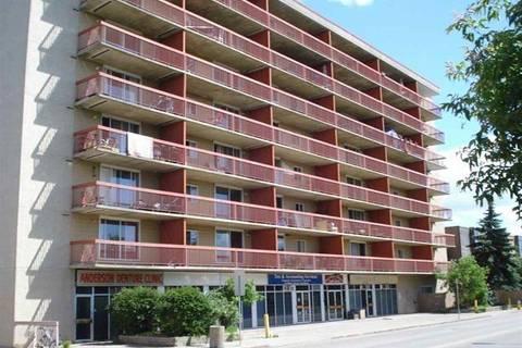 Condo for sale at 12831 66 St Nw Unit 505 Edmonton Alberta - MLS: E4157067
