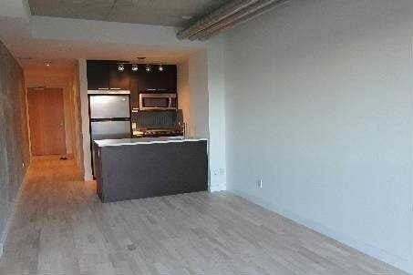 Apartment for rent at 138 Princess St Unit 505 Toronto Ontario - MLS: C4804409