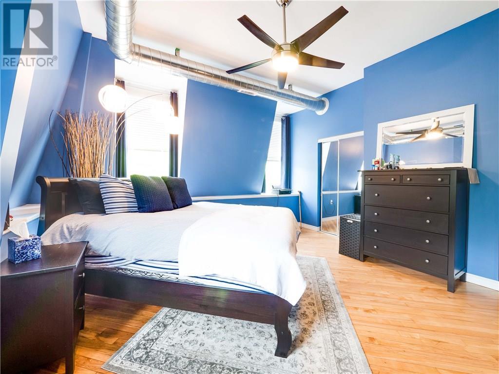 505 - 140 West River Road, Paris — For Sale @ $239,900   Zolo.ca