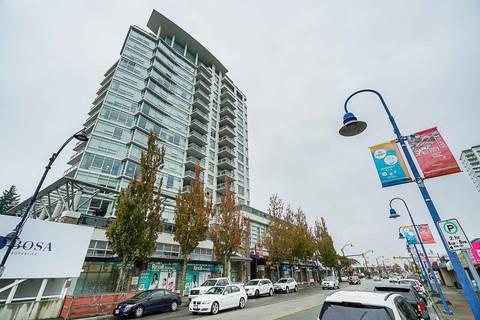 Condo for sale at 1473 Johnston Rd Unit 505 White Rock British Columbia - MLS: R2411450