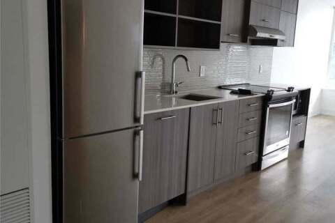 Apartment for rent at 150 Fairview Mall Dr Unit 505 Toronto Ontario - MLS: C4921297