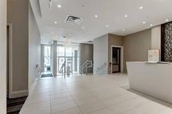 Condo for sale at 15277 Yonge St Unit 505 Aurora Ontario - MLS: N4696917