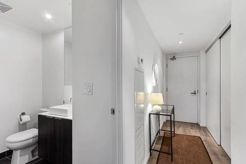 Condo for sale at 159 Dundas St Unit 505 Toronto Ontario - MLS: C4509965