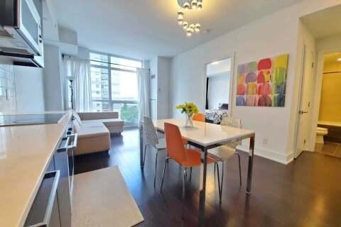 Apartment for rent at 170 Avenue Rd Unit 505 Toronto Ontario - MLS: C4964428