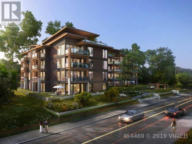 505 - 1700 Balmoral Avenue, Comox | Image 1