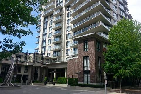 Condo for sale at 175 1 St W Unit 505 North Vancouver British Columbia - MLS: R2445717