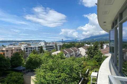 Condo for sale at 175 2nd St W Unit 505 North Vancouver British Columbia - MLS: R2461990