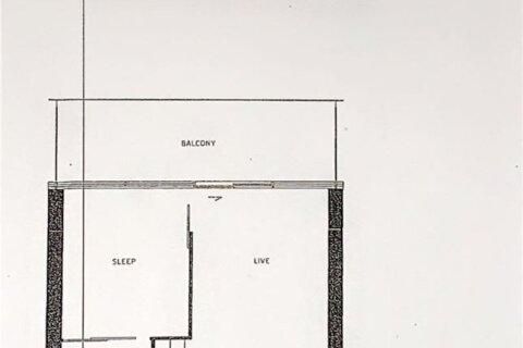 Apartment for rent at 185 Roehampton Ave Unit 505 Toronto Ontario - MLS: C4973586