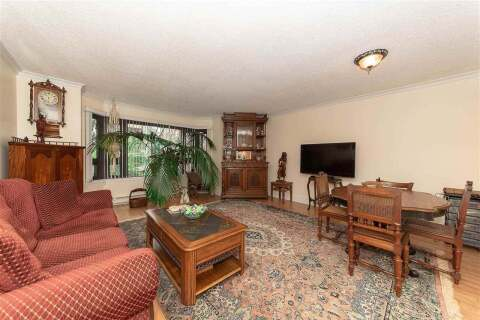 Condo for sale at 1950 Robson St Unit 505 Vancouver British Columbia - MLS: R2497209
